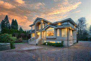 "Photo 40: 6896 WINCH Street in Burnaby: Sperling-Duthie House for sale in ""SPERLING-DUTHIE"" (Burnaby North)  : MLS®# R2534279"