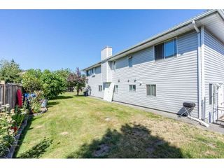 Photo 35: 9953 159 Street in Surrey: Guildford House for sale (North Surrey)  : MLS®# R2489100