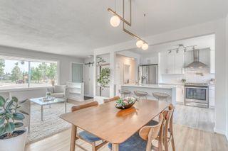 Photo 6: 9104 156 Street NW in Edmonton: Zone 22 House for sale : MLS®# E4254125