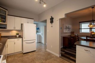 Photo 12: 670 Mulvey Avenue in Winnipeg: Crescentwood Residential for sale (1B)  : MLS®# 202107120