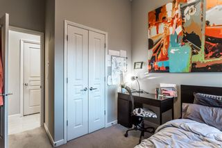 Photo 15: 2907 1320 1 Street SE in Calgary: Beltline Apartment for sale : MLS®# A1094479