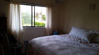 "Photo 7: 13964 ANTRIM Road in Surrey: Bolivar Heights House for sale in ""bolivar"" (North Surrey)  : MLS®# R2065735"