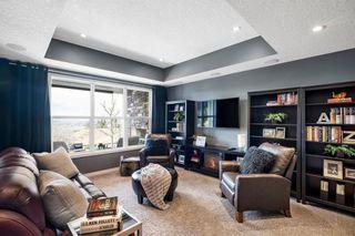 Photo 36: 43 Ridge View Place: Cochrane Detached for sale : MLS®# A1100874