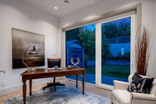 Photo 18: 2277 LAWSON Avenue in West Vancouver: Dundarave House for sale : MLS®# R2618791