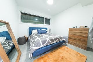 Photo 40: 1028 8 Street SE in Calgary: Ramsay Semi Detached for sale : MLS®# A1062592