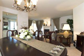 "Photo 6: 314 15185 22 Avenue in Surrey: Sunnyside Park Surrey Condo for sale in ""Villa Pacific"" (South Surrey White Rock)  : MLS®# R2124090"