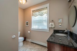 Photo 25: 1424 Purcells Cove Road in Halifax: 8-Armdale/Purcell`s Cove/Herring Cove Residential for sale (Halifax-Dartmouth)  : MLS®# 202125776