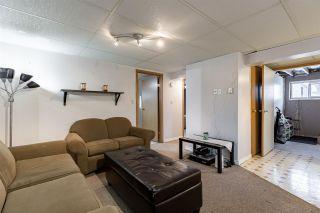 Photo 33: 11142 72 Avenue in Edmonton: Zone 15 House for sale : MLS®# E4226704