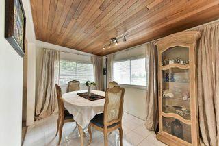 Photo 4: 8481 113B STREET in Delta: Annieville House for sale (N. Delta)  : MLS®# R2162177