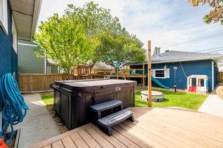 Photo 33: 9628 52 Street in Edmonton: Zone 18 House for sale : MLS®# E4247639