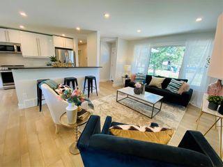 Photo 3: 600 Fairmont Road in Winnipeg: Residential for sale (1G)  : MLS®# 202121642