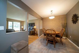 Photo 8: 23 CULLODEN Road in Winnipeg: Southdale Residential for sale (2H)  : MLS®# 202120858