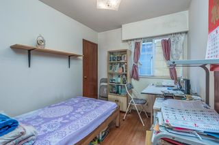 Photo 13: 823 W 64TH Avenue in Vancouver: Marpole House for sale (Vancouver West)  : MLS®# R2617029