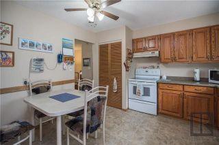 Photo 6: 427 Redonda Street in Winnipeg: East Transcona Residential for sale (3M)  : MLS®# 1820545