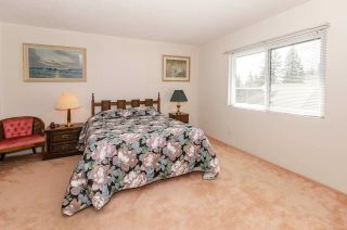 """Photo 26: 112 4001 MT SEYMOUR Parkway in North Vancouver: Dollarton Townhouse for sale in """"The Maples"""" : MLS®# R2563210"""