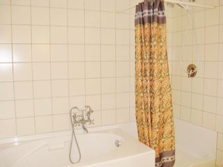 Photo 31: 2084 Tappen-Notch Hill Road, in Sorrento: House for sale : MLS®# 10220507
