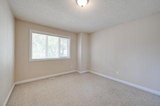 Photo 24: 10345 93 Street in Edmonton: Zone 13 House for sale : MLS®# E4251011