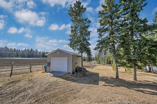 Photo 34: 355047 Range Road 55 Road: Rural Clearwater County Detached for sale : MLS®# A1088773
