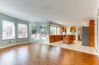 Photo 11: 5313 WESTMINSTER Avenue in Delta: Neilsen Grove House for sale (Ladner)  : MLS®# R2514852