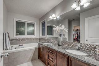 Photo 38: 97 Cougar Ridge Close SW in Calgary: Cougar Ridge Detached for sale : MLS®# A1113755