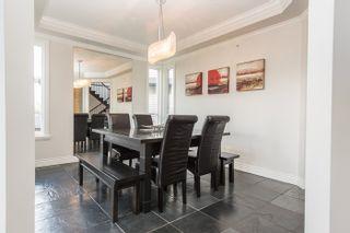 "Photo 3: 12475 DAVENPORT Drive in Maple Ridge: Northwest Maple Ridge House for sale in ""MCIVOR MEADOWS"" : MLS®# R2057680"