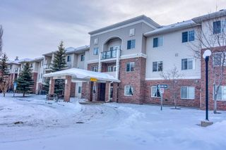 Photo 4: 2305 928 Arbour Lake Road NW in Calgary: Arbour Lake Apartment for sale : MLS®# A1056383