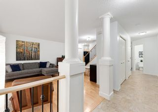 Photo 5: 218 950 ARBOUR LAKE Road NW in Calgary: Arbour Lake Row/Townhouse for sale : MLS®# A1136377