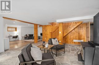 Photo 26: 1292 PORT CUNNINGTON Road in Dwight: House for sale : MLS®# 40161840
