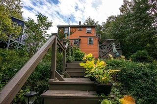 Photo 25: 34 Melville Avenue in Halifax: 8-Armdale/Purcell`s Cove/Herring Cove Residential for sale (Halifax-Dartmouth)  : MLS®# 202125818