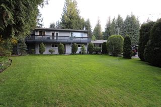 Photo 34: 2492 Forest Drive: Blind Bay House for sale (Shuswap)  : MLS®# 10115523