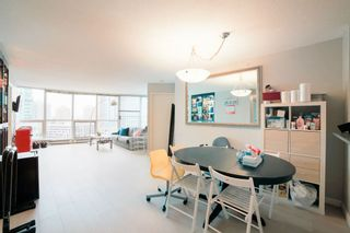 Photo 6: 1207 6088 WILLINGDON Avenue in Burnaby: Metrotown Condo for sale (Burnaby South)  : MLS®# R2515846