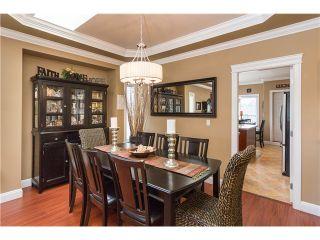 Photo 6: 1756 MANNING AV in Port Coquitlam: Glenwood PQ House for sale : MLS®# V1057460