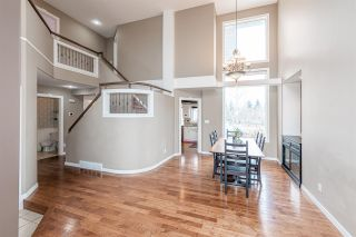 Photo 7: 1107 116 Street in Edmonton: Zone 16 House for sale : MLS®# E4236001