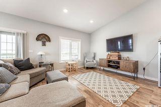 Photo 14: Gryba Acreage in Grant: Residential for sale (Grant Rm No. 372)  : MLS®# SK863852