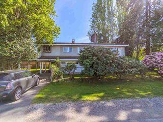 Photo 3: 3820 EARLMOND Avenue in Richmond: Seafair House for sale : MLS®# R2582825
