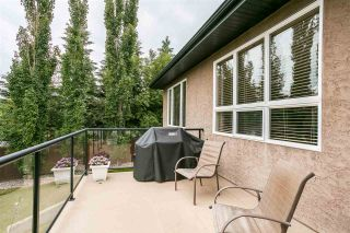 Photo 28: 83 52304 RGE RD 233: Rural Strathcona County House for sale : MLS®# E4225811