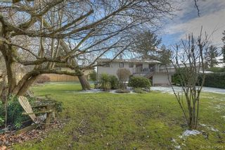 Photo 30: 2268 Gail Pl in SIDNEY: Si Sidney South-East House for sale (Sidney)  : MLS®# 805399