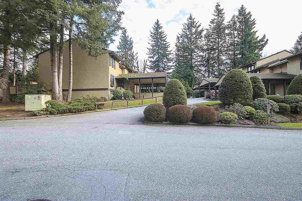 "Main Photo: 39 2998 MOUAT Drive in Abbotsford: Abbotsford West Townhouse for sale in ""BROOKSIDE TERRACE"" : MLS®# R2152060"