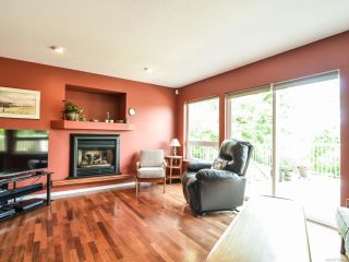 Photo 12: 2145 Canterbury Lane in CAMPBELL RIVER: CR Willow Point House for sale (Campbell River)  : MLS®# 765418