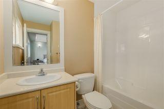 Photo 11: 251 BLUE MOUNTAIN Street in Coquitlam: Maillardville 1/2 Duplex for sale : MLS®# R2067481