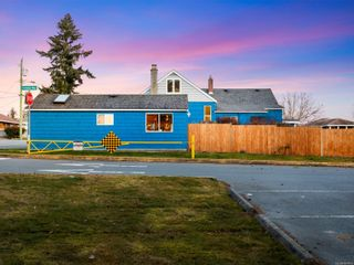 Photo 39: 4201 Victoria Ave in : Na Uplands House for sale (Nanaimo)  : MLS®# 869463