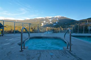 """Photo 6: 304 3217 BLUEBERRY Drive in Whistler: Blueberry Hill Condo for sale in """"IRONWOOD/BLUEBERRY HILL"""" : MLS®# R2098617"""