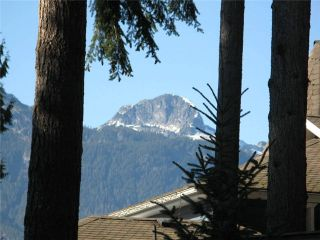 "Photo 3: 1047 TOBERMORY Way in Squamish: Garibaldi Highlands House for sale in ""TOBERMORY"" : MLS®# V987727"