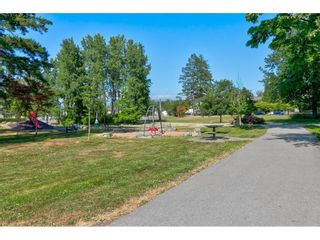 """Photo 35: 104 5565 INMAN Avenue in Burnaby: Central Park BS Condo for sale in """"AMBLE GREEN"""" (Burnaby South)  : MLS®# R2602480"""