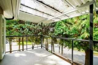"""Photo 12: 7464 KILREA Crescent in Burnaby: Montecito House for sale in """"MONTECITO"""" (Burnaby North)  : MLS®# R2625206"""