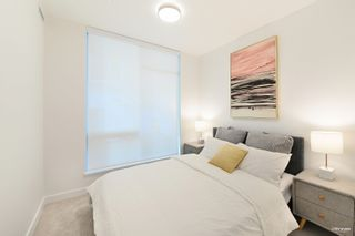 """Photo 20: 104 4988 CAMBIE Street in Vancouver: Cambie Condo for sale in """"Hawthorne"""" (Vancouver West)  : MLS®# R2617369"""