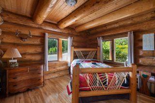 Photo 28: 2203 PIXTON Road: Roberts Creek House for sale (Sunshine Coast)  : MLS®# R2588736
