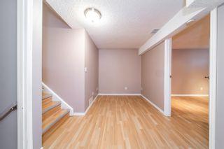 Photo 21: 18007 91A Street in Edmonton: Zone 28 House for sale : MLS®# E4265619