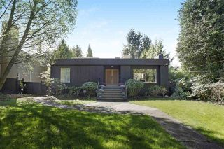 Photo 25: 1666 SW MARINE Drive in Vancouver: Marpole House for sale (Vancouver West)  : MLS®# R2572553