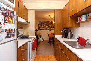 Photo 16: 303 964 Heywood Ave in : Vi Fairfield West Condo for sale (Victoria)  : MLS®# 862438